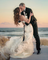 extreme-weather-wedding-2-1015.jpg