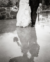 extreme-weather-wedding-3-1015.jpg