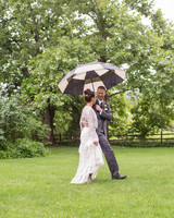 extreme-weather-wedding-4-1015.jpg