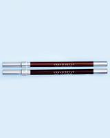 eye-pencils-cosmetic-mwd107916.jpg