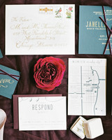 fall invites wine velvet suite