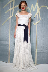 fancy-fall2012-wd108109-002-df.jpg