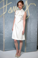 fancy-fall2012-wd108109-006-df.jpg