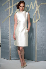 fancy-fall2012-wd108109-008-df.jpg
