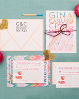 gina-craig-wedding-invite-0514.jpg