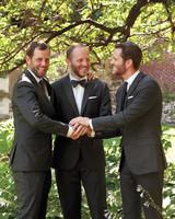 groomsmen-023-comp-mwd10900620.jpg