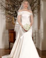 iconic-dresses-romona-keveza-1.jpg
