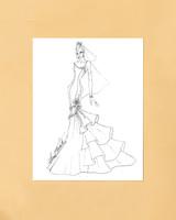 ines-de-santo-design-mwd108878.jpg