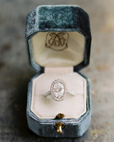 oval diamond ring with halo engagement ring