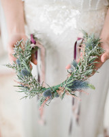 jayme-jeff-wedding-wreath-0614.jpg