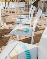 kari-charlie-wedding-fans-0314.jpg