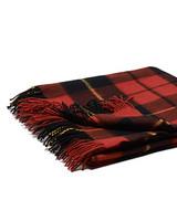 kaufman-red-plaid-blanket-1215.jpg