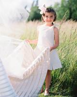 lara-oliver-wedpartyguests-396.jpg