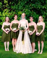 lara-oliver-wedpartyguests-428.jpg