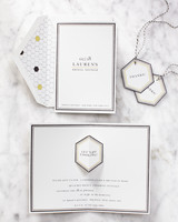 lauren-shower-invite-mwd108537.jpg