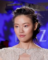 lazaro-jlm-fall2017-makeup-016