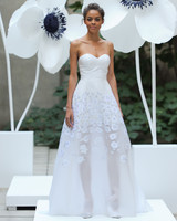 lela-rose-fall2016-d112626-006.jpg
