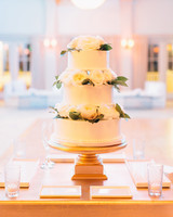 lindsey-josh-wedding-cake-0414.jpg