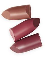lipstick-bullets-003-mwd109767.jpg