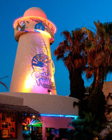 cabo wabo night club