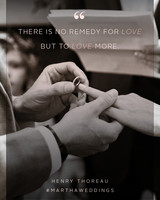 love-quotes-henry-thoreau-1015.jpg