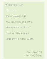 love-quotes-kirk-diedrich-1015.jpg