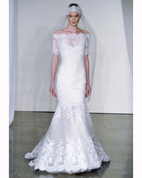 marchesa-fall2013-wd109515-018.jpg