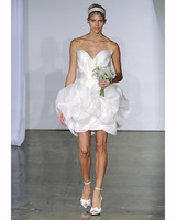 marchesa-fall2013-wd109515-020.jpg