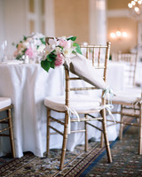 marwa-peter-wedding-chair-0414.jpg