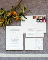 molly-sam-wedding-invite2-0614.jpg