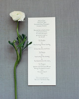 molly-sam-wedding-program-0614.jpg
