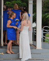 msw_travel09_lanai_bridesmaids.jpg