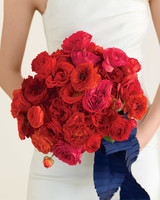 mwd105935_fall10_bouquet_19487.jpg