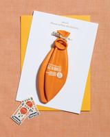 mwd106364_win11_ballooncard_03.jpg