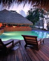 mwd_0111_resort_luluna_grenada.jpg