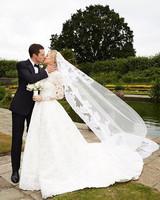 nicky-hilton-wedding-veil-0716.jpg