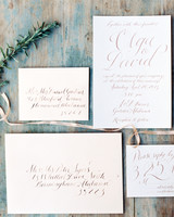 olga-david-wedding-invite-0314.jpg