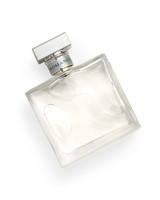 opener-a-046-perfume-mwd109767.jpg