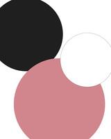 palettestory-courtneyjose-0715.jpg