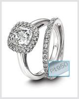 pgi-pure-jewelry-finder-0413-1.jpg