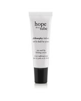philosophy-hope-in-a-tube-0314.jpg