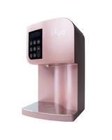 pink registry oil infuser
