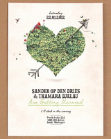 rustic-invitation-leaf-heart-5.jpg