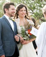rw-ellie-shawn-ceremony-110423.jpg