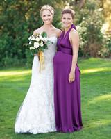rw-laura-justin-bride-ms107644.jpg