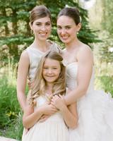 rw_0610_kristina_jesse_sisters.jpg