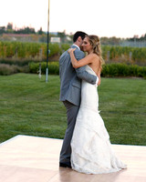 sarah-scott-wedding-dance-0414.jpg