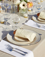 sarah-scott-wedding-table-0414.jpg
