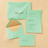 stationary-green-327-mwd109949.jpg
