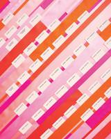 stripes-stationary-2-mwd108316.jpg